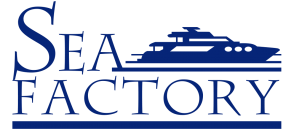 SEA FACTORY Inc.